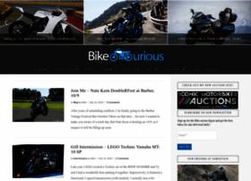 bike-urious.com