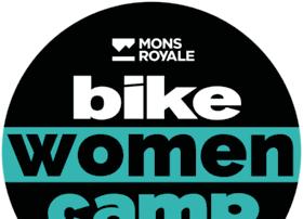 bike-women.de