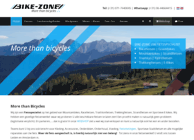 bike-zone.nl