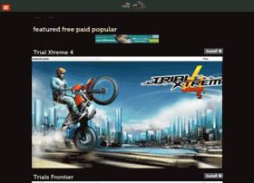 bike.2kisilik.com