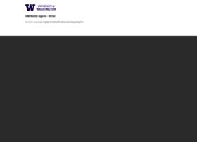 bike.asuw.org