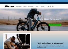 bike.com