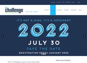 bike.ctchallenge.org