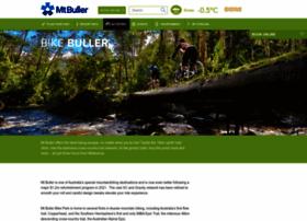 bike.mtbuller.com.au