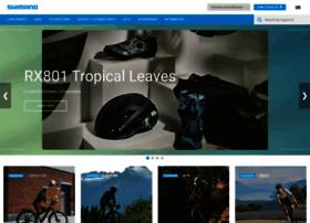 bike.shimano.com