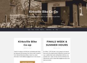 bike.truman.edu