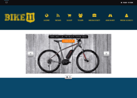 bike11.de