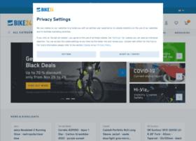 bike24.net