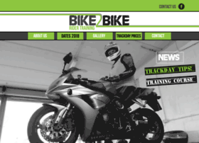bike2bike.ie