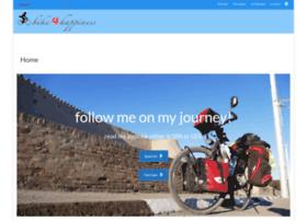 bike4happiness.com
