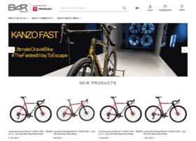 bike4race.pl