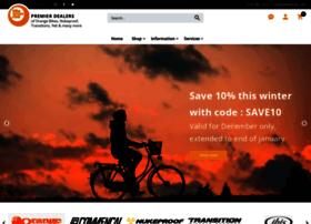 bikeactive.com