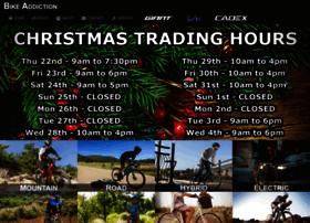 bikeaddiction.com.au