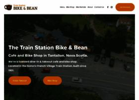 bikeandbean.ca