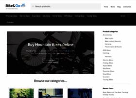 bikeandgo.co.uk