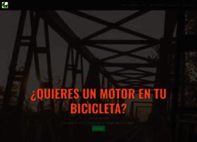 bikeandroll.es