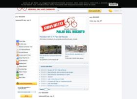 bikeat.com