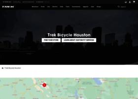 bikebarn.com