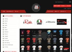bikebasix.com
