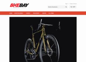 bikebay.co.za