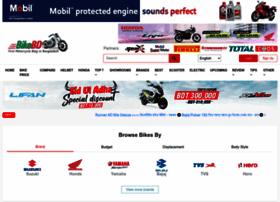 bikebd.com