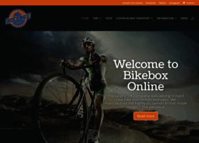 bikebox-online.co.uk