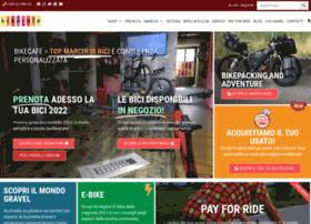 bikecafe.org
