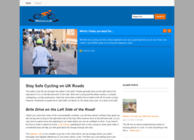 bikecare.co.uk