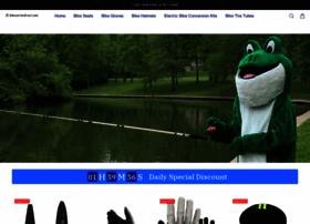 bikecarrierdirect.com