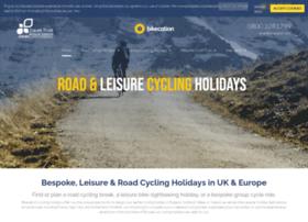 bikecation.co.uk