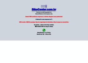 bikecenter.com.br