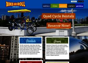 bikechicago.com