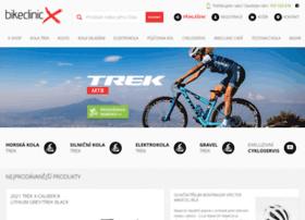bikeclinic.cz