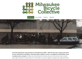 bikecollective.org