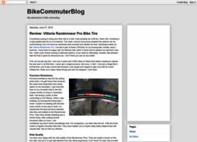 bikecommuterblog.blogspot.com