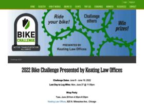 bikecommuterchallenge.org