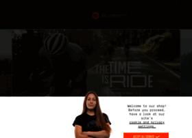 bikecomponents.com