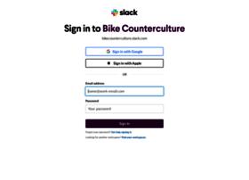 bikecounterculture.com