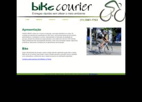 bikecourier.com.br