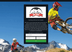 bikedrop.com