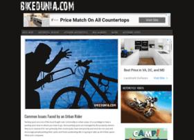 bikedunia.com
