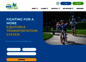 bikeeastbay.org
