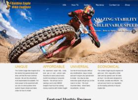bikeengines.com