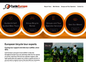 bikeeurope.com
