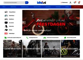 bikefactory.nl