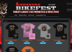bikefestshirts.com