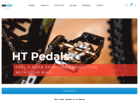 bikefettish.com