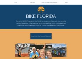 bikeflorida.org