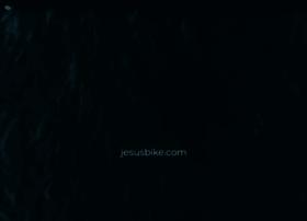 bikeforchrist.com