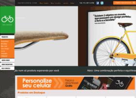 bikeforever.com.br